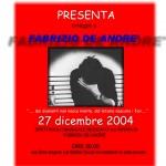 2004locandina_deandre