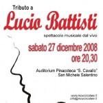 2008battisti_locandina_a
