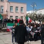 150unità-italia-sanmichelesalentino (12)