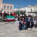 150unità-italia-sanmichelesalentino (15)