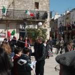 150unità-italia-sanmichelesalentino (16)