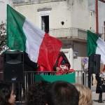 150unità-italia-sanmichelesalentino (17)