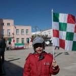 150unità-italia-sanmichelesalentino (2)