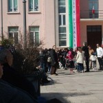 150unità-italia-sanmichelesalentino (5)