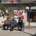 150unità-italia-sanmichelesalentino (6)