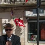 150unità-italia-sanmichelesalentino (7)