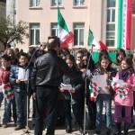 150unità-italia-sanmichelesalentino (8)