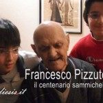 francesco-pizzutolo13