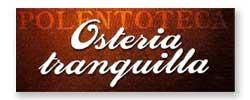 vai al sito di www.osteriatranquilla.it