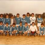 squadra-calcio-82