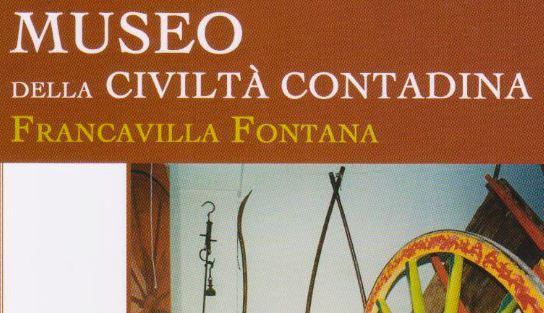 Alessandro argentina for Arredamenti francavilla fontana