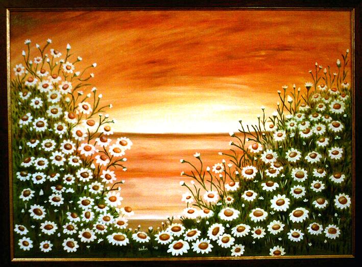 Creazioni decorazioni e quadri di angela elia for Decorazioni quadri
