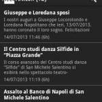 app-midiesis-articoli
