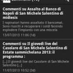 app-midiesis-commenti