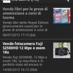 app-midiesis-mercatino