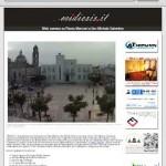 app-midiesis-webcamera