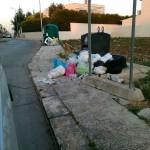 abbandono-rifiuti2