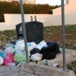 abbandono-rifiuti4