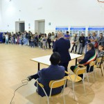 inaugurazione-scuola-3