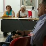 primo-consiglio-comunale-amministrazione-allegrini-1