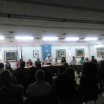primo-consiglio-comunale-amministrazione-allegrini-11