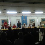 primo-consiglio-comunale-amministrazione-allegrini-12