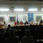 primo-consiglio-comunale-amministrazione-allegrini-13