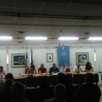primo-consiglio-comunale-amministrazione-allegrini-14