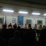 primo-consiglio-comunale-amministrazione-allegrini-15