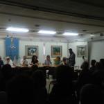 primo-consiglio-comunale-amministrazione-allegrini-16