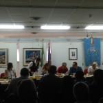 primo-consiglio-comunale-amministrazione-allegrini-17