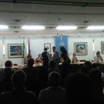 primo-consiglio-comunale-amministrazione-allegrini-18
