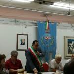 primo-consiglio-comunale-amministrazione-allegrini-19