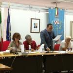 primo-consiglio-comunale-amministrazione-allegrini-2