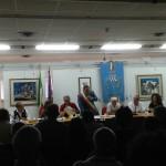 primo-consiglio-comunale-amministrazione-allegrini-20