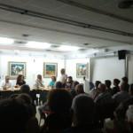 primo-consiglio-comunale-amministrazione-allegrini-21