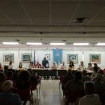 primo-consiglio-comunale-amministrazione-allegrini-3