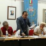 primo-consiglio-comunale-amministrazione-allegrini-4