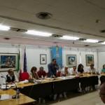 primo-consiglio-comunale-amministrazione-allegrini-5
