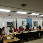 primo-consiglio-comunale-amministrazione-allegrini-6
