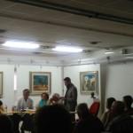 primo-consiglio-comunale-amministrazione-allegrini-7