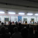 primo-consiglio-comunale-amministrazione-allegrini-8