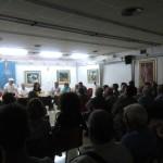 primo-consiglio-comunale-amministrazione-allegrini-9