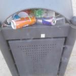 rifiuti-3