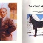 28-francesco-azzarito-libro