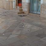 piazza-dante-11