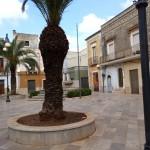 piazza-dante-7