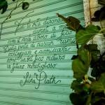 attacco-poetico-2019-20
