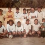 squadra-calcio-giuseppe-menga-1