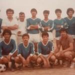 squadra-calcio-giuseppe-menga-2